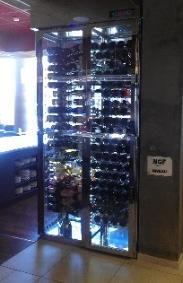 frigoriste essonne
